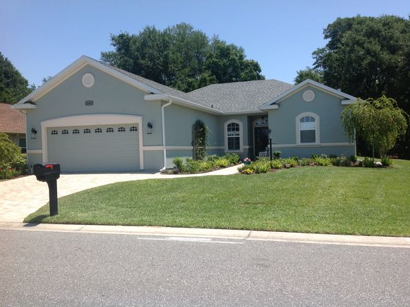 3 bed 2 bath Single Family at 16963 SE 110TH COURT RD SUMMERFIELD, FL, 34491 is for sale at 259k - 1 of 24
