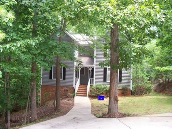 4417 valley forge rd durham nc 27705 zillow for Tarawa terrace 2