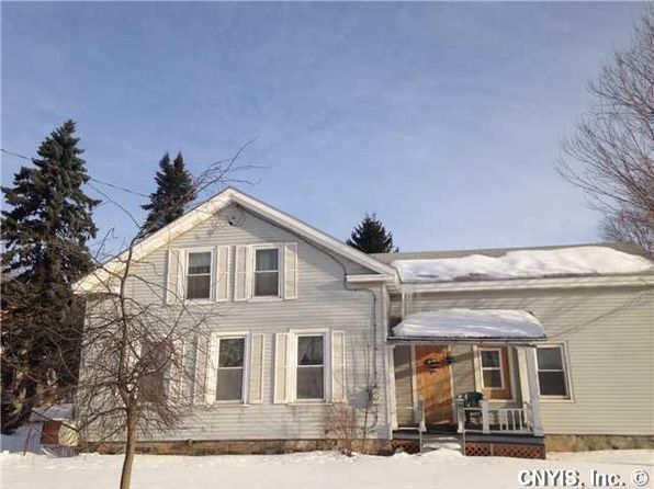 Homes For Sale Antwerp Ny