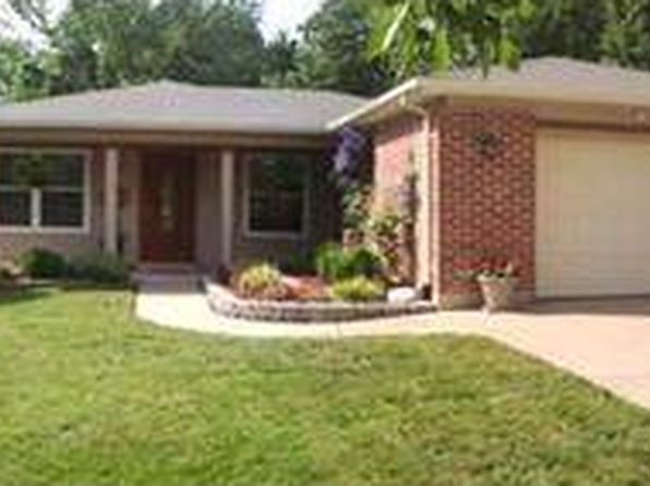 3 bed 2 bath Single Family at 2915 MISTY CIR SAINT LOUIS, MO, 63129 is for sale at 175k - 1 of 44