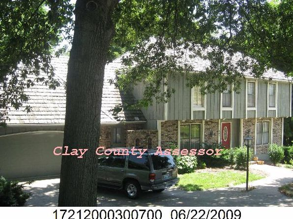 4 bed 4 bath Single Family at 507 NW 43rd Ter Kansas City, MO, 64116 is for sale at 265k - 1 of 2