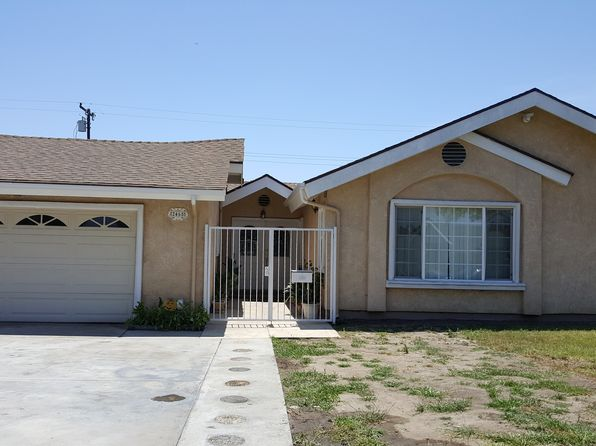 4 bed 3 bath Single Family at 2468 W Palais Rd Anaheim, CA, 92804 is for sale at 615k - 1 of 2