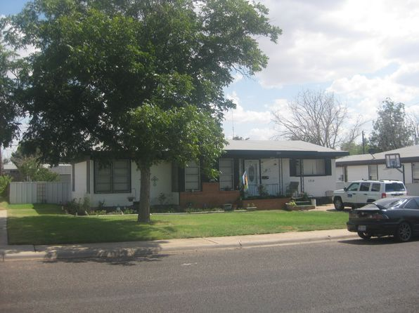Odessa TX For Sale by Owner (FSBO) - 24 Homes | Zillow