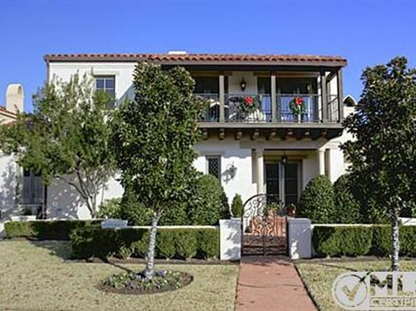4 bed 3.5 bath Single Family at 804 Dunham Close Westworth Village, TX, 76114 is for sale at 995k - 1 of 61