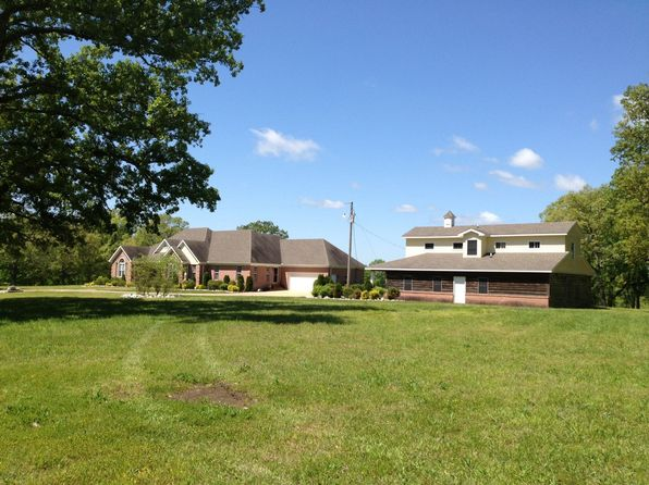 3 bed 3 bath Single Family at 20 County Rd Booneville, MS, 38829 is for sale at 310k - 1 of 7
