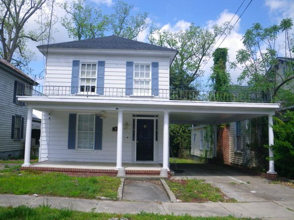 3 bed 2 bath Single Family at 414 E 2nd St Washington, NC, 27889 is for sale at 55k - 1 of 28
