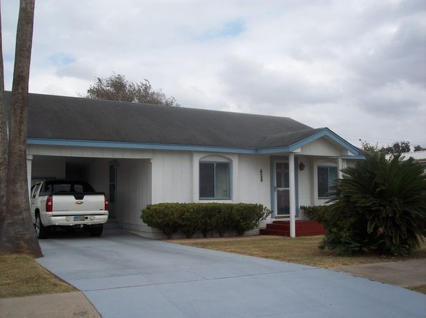2 bed 1 bath Single Family at 428 Northcutt Dr Alamo, TX, 78516 is for sale at 59k - 1 of 42