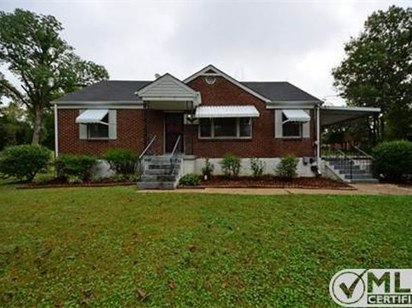 5 bed 2 bath Single Family at 3404 Hunley Dr Nashville, TN, 37207 is for sale at 185k - 1 of 42