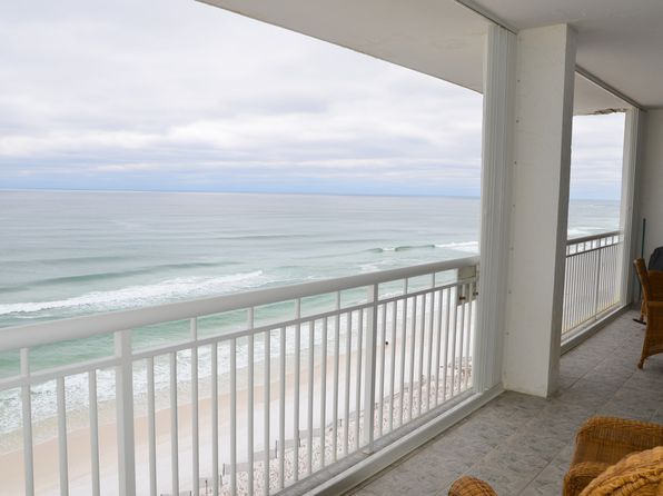 3 bed 3 bath Condo at 830 Gulf Shore Dr Destin, FL, 32541 is for sale at 790k - 1 of 12
