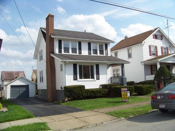 3 bed 1 bath Single Family at 924 Warren Ave New Castle, PA, 16101 is for sale at 65k - 1 of 14