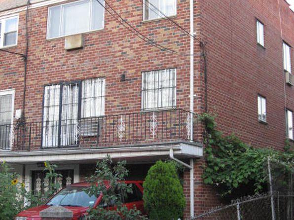 Property Values Astoria Ny In