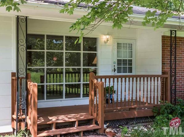 3 bed 2 bath Single Family at 2113 Nc Highway 54 W Chapel Hill, NC, 27516 is for sale at 250k - 1 of 19