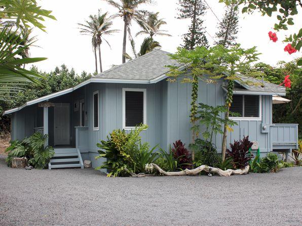 3 bed 2 bath Single Family at 628 Waiehu Beach Rd Wailuku, HI, 96793 is for sale at 698k - 1 of 11