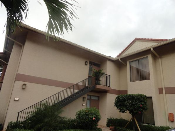 Built Wall Unit - Boca Raton Real Estate - Boca Raton FL Homes For ...
