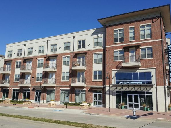 Apartments For Rent In Cedar Hill Tx