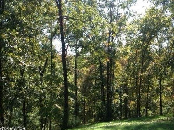 null bed null bath Vacant Land at 3599 N Highway 7 Hot Springs, AR, 71909 is for sale at 749k - 1 of 4