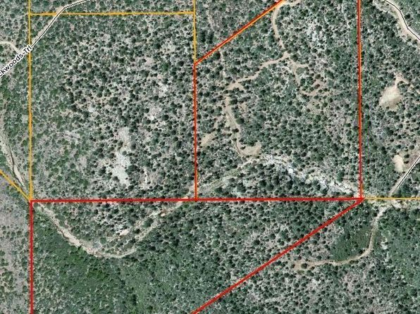 null bed null bath Vacant Land at 19005 W Model Creek Rd Peeples Valley, AZ, 86332 is for sale at 225k - 1 of 6