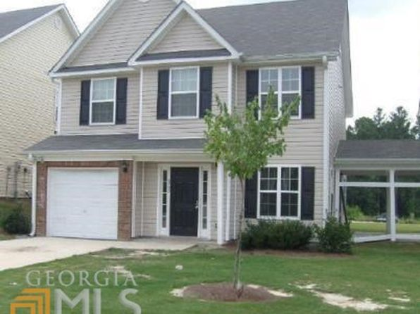 6306 hickory lane cir union city ga 30291 zillow for Hickory lane