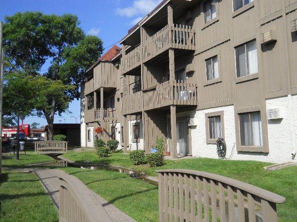 studio apartments for rent in minnesota zillow rh zillow com
