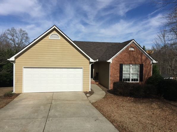 4 bed 3 bath Single Family at 8955 Plantation Bend Trl Gainesville, GA, 30506 is for sale at 245k - 1 of 57