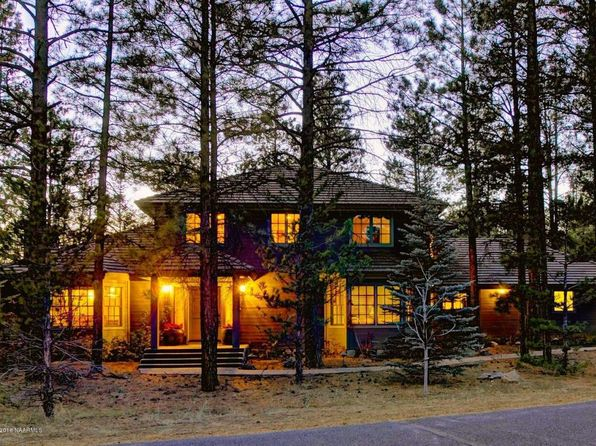 mobile homes for sale in flagstaff az with 7368450 Zpid on 21 5523226 also 18409719 moreover Fairview Historic District besides Thehomeoutletaz moreover 21 5372808.