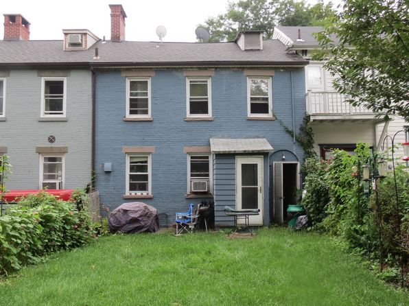 18 Fair St Cold Spring Ny 10516 Zillow