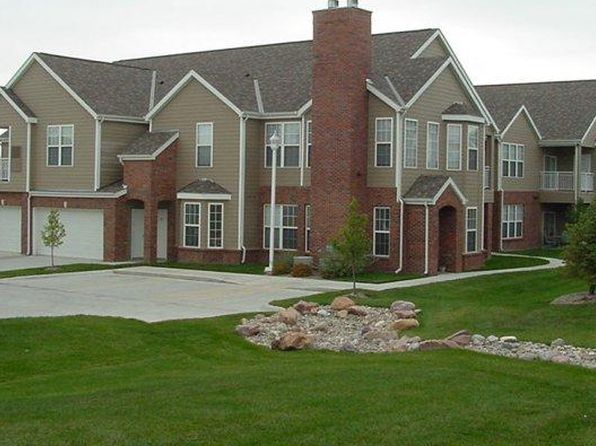 Apartments for rent in lincoln ne zillow - Two bedroom apartments lincoln ne ...
