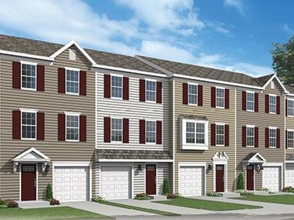 New Construction. Delaware Real Estate   Delaware County PA Homes For Sale   Zillow