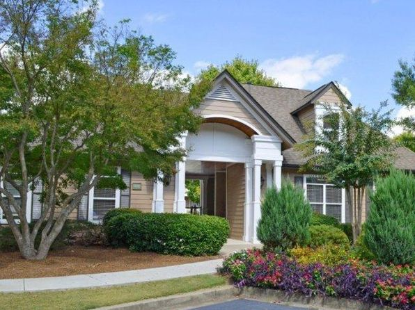 Apartments for rent in cobb county ga zillow - 1 bedroom apartments in marietta ...