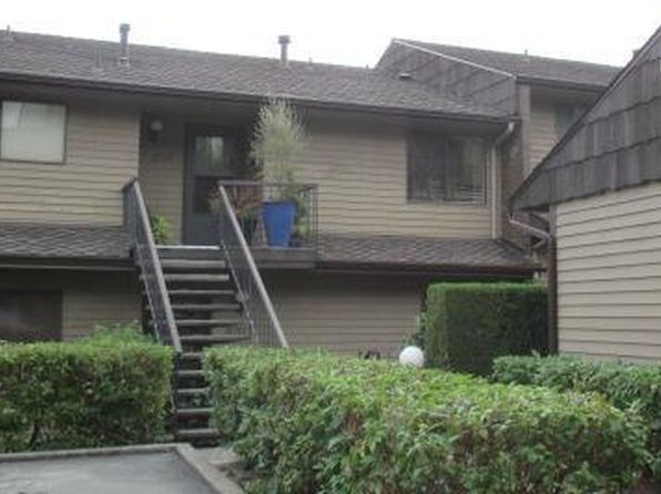 seattle wa bank owned homes reo properties for sale 0 properties zillow. Black Bedroom Furniture Sets. Home Design Ideas