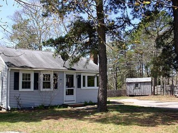 40 old sailors way south dennis ma 02660 zillow for Hawthorne fish house