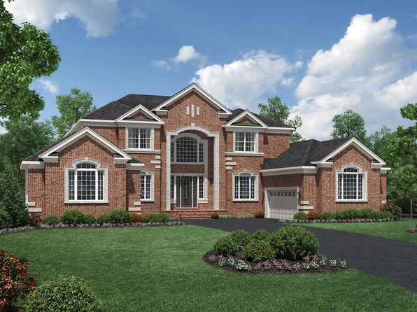 Olney real estate olney md homes for sale zillow for Modern homes in maryland