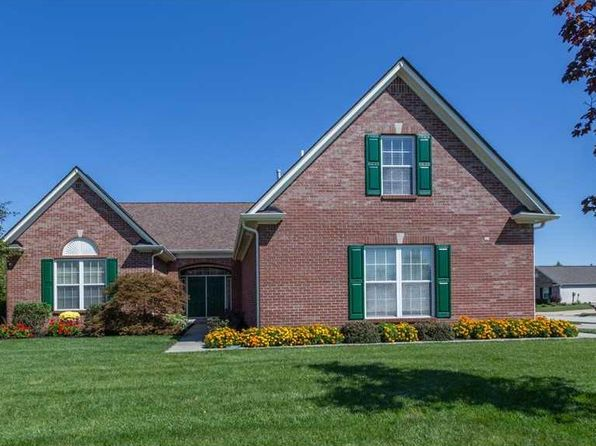 11135 Ragsdale Pl, Fishers, IN 46037 | Zillow