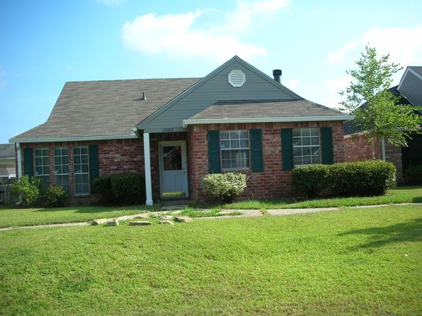 . Millerville Baton Rouge For Sale by Owner  FSBO    1 Homes   Zillow