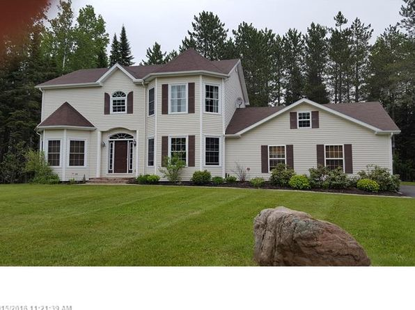 Recently Sold Homes In Mapleton Me 15 Transactions Zillow