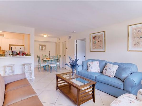 Apartments for rent in westchester fl zillow - 1 bedroom apartments for rent in miami lakes ...