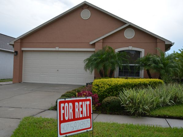 32807 real estate