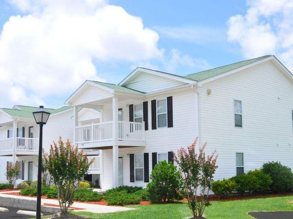 apartments for rent in north carolina zillow  cheap 3 bedroom houses for rent in raleigh nc