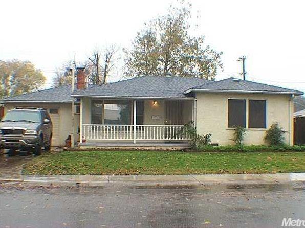 2225 lambert st modesto ca 95354 zillow. Black Bedroom Furniture Sets. Home Design Ideas