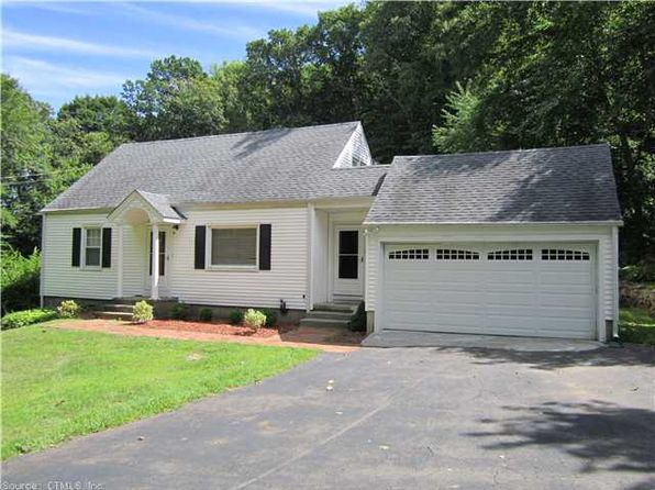 23 serafin ct hamden ct 06518 zillow