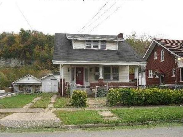 charleston wv foreclosures   foreclosed homes for sale