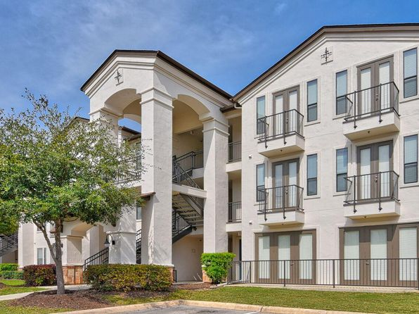 Apartments For Rent In 78249 Zillow