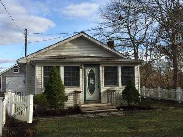Brookhaven real estate brookhaven ny homes for sale zillow for Zillow new york office