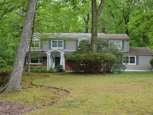 15 terkuile rd montvale nj 07645 zillow for 18 ellsworth terrace montvale nj