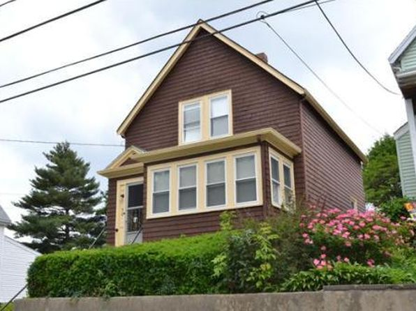 homes for sale in somerville ma somerville ma real estate mls number 72067474 46 e albion st. Black Bedroom Furniture Sets. Home Design Ideas