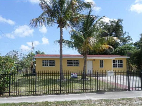 2945 nw 83rd ter miami fl 33147 zillow for 5600 east 84th terrace