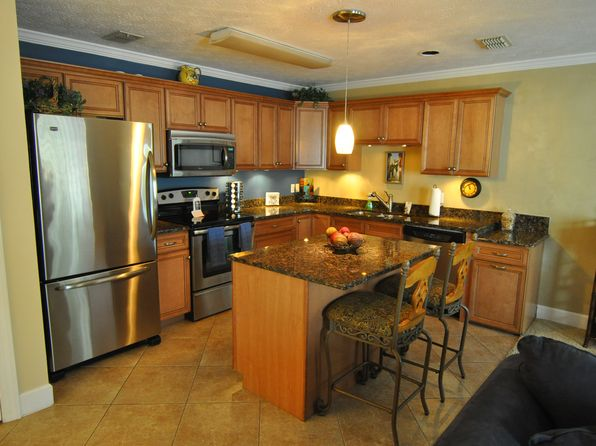 Panama City FL For Sale by Owner (FSBO) - 47 Homes | Zillow