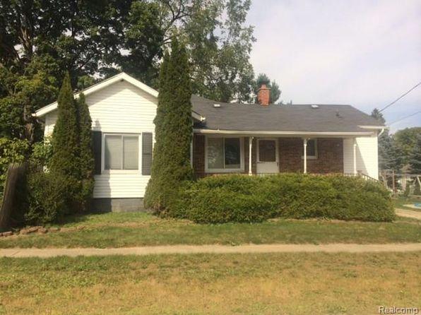 Memphis Metro Area Homes For Sale
