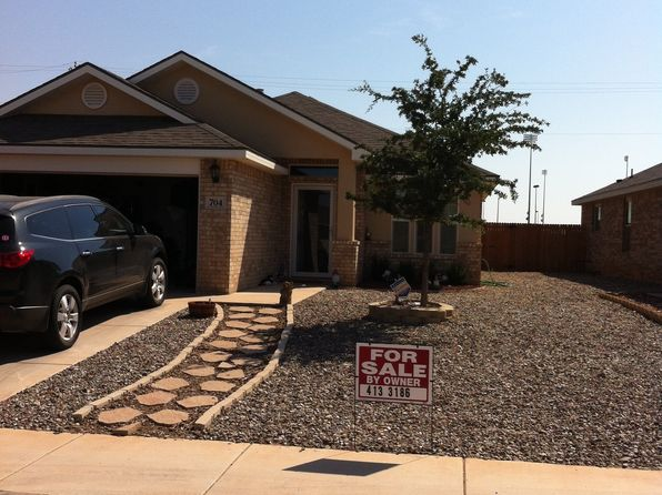 Midland Real Estate - Midland TX Homes For Sale | Zillow