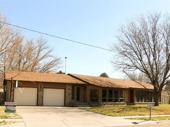 Garden City Real Estate Garden City KS Homes For Sale Zillow